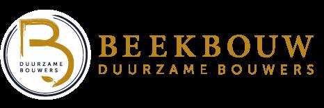 BeekBouw | Duurzame bouwers uit de Krimpenerwaard