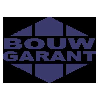 BeekBouw is lid van BouwGarant