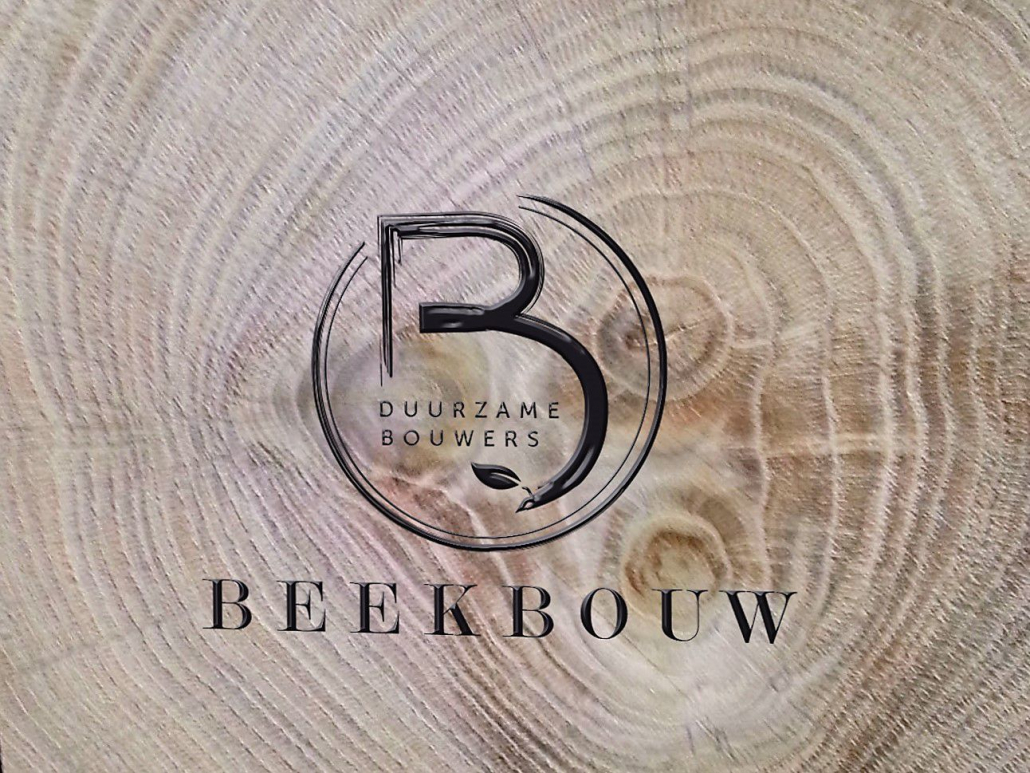 BeekBouw, duurzame bouwers uit de Krimpenerwaard